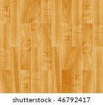 parquet seamless pattern for...   Shutterstock . vector #46792417