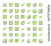 check box vector icons vector...