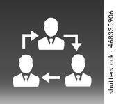 business networking teamwork...