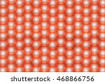 abstract red background  for... | Shutterstock .eps vector #468866756