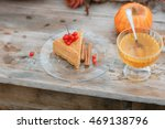 Halloween Inspiration. Cake N...