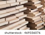Timber  Wood Building Material...