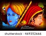 easy to edit vector... | Shutterstock .eps vector #469352666