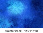 Abstract Grunge Background In...