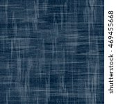 Vector Jeans Background With...