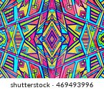 abstract background. creative...   Shutterstock .eps vector #469493996