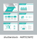 abstract cover background and... | Shutterstock .eps vector #469515692