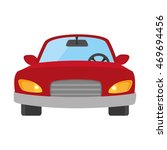 car automobile auto transport...   Shutterstock .eps vector #469694456