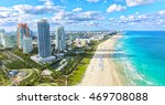 south beach  miami beach....