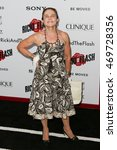 Small photo of NEW YORK-AUG 3: Actress Tovah Feldshuh attends the 'Ricki And The Flash' New York premiere at AMC Lincoln Square Theater on August 3, 2015 in New York City.
