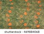 silk background | Shutterstock . vector #469884068