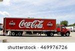 spencer  wisconsin   august  17 ...   Shutterstock . vector #469976726