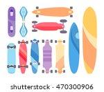 vector illustration on the... | Shutterstock .eps vector #470300906