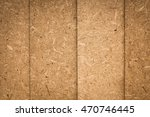 plywood background   Shutterstock . vector #470746445