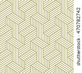elegant pattern. golden texture.... | Shutterstock . vector #470782742