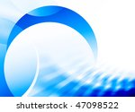 background abstract | Shutterstock . vector #47098522