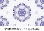 abstract art classic luxury and ... | Shutterstock . vector #471105602