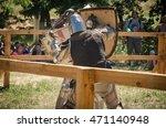 bilhorod dnistrovskyi  ukraine  ... | Shutterstock . vector #471140948