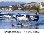 victoria  bc  canada   aug 11... | Shutterstock . vector #471434552