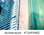 close up view of the... | Shutterstock . vector #471693482