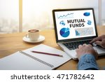 mutual funds computing computer