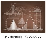 business and marketing concepts ... | Shutterstock .eps vector #472057732