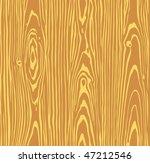 wood texture | Shutterstock .eps vector #47212546