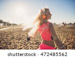 Sport Outdoor Photo Of...