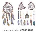 watercolor illustration of...   Shutterstock . vector #472805782