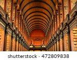 Dublin   August 14   Trinity...