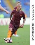 rome italy   august 20  2016 ... | Shutterstock . vector #472866736