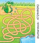 vector illustration of...   Shutterstock .eps vector #472949092