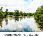 high dynamic range hdr... | Shutterstock . vector #473167882