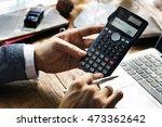 Calculator Finance Forex Stock...