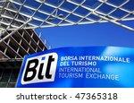 milan  italy   february 20 ...   Shutterstock . vector #47365318