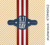 Patriot Day 9 11 Realistic...