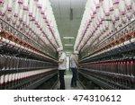 jiujiang  china jan 19  2013 in ...   Shutterstock . vector #474310612