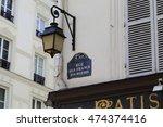 Paris  France   May 13  2016 ...