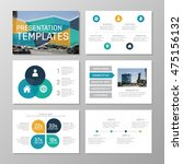 vector template for... | Shutterstock .eps vector #475156132