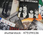 wellington  florida   august 28 ... | Shutterstock . vector #475194136