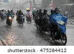 ho chi minh city  viet nam  aug ... | Shutterstock . vector #475284412
