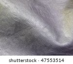 Abstract Leather Texture. More...