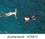 dive | Shutterstock . vector #475871