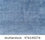 jeans background | Shutterstock . vector #476140276