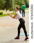 petropavlovsk  kazakhstan  ... | Shutterstock . vector #476433382