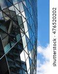 london  uk   september 19  2016 ... | Shutterstock . vector #476520202