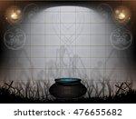 vector illustration vector... | Shutterstock .eps vector #476655682