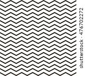 seamless lines pattern   Shutterstock .eps vector #476702272