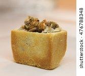 taiwan's traditional cuisine  ... | Shutterstock . vector #476788348