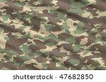 excellent background... | Shutterstock . vector #47682850